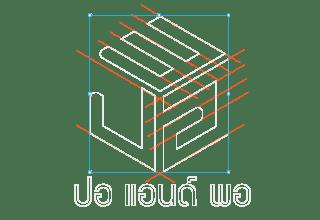logo_freelance_design